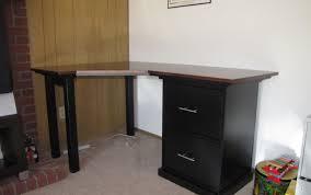 Vantage Corner Desk Hypnotizing Modern Executive Table Desk Tags Contemporary