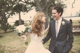 coiffure mariage cheveux lach s cheveux lâchés mariage mariage original pacs déco
