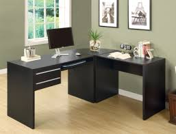 High Quality Home Office Furniture Home Office Furniture Hometown Furniture Ltd