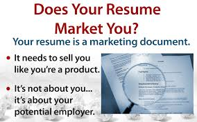Best Online Resume Writing Service by Resume Review Pro Android Apps On Google Play