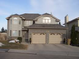grey and cream house paint colours exterior combinations that can