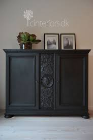 Bedroom Furniture Painted With Chalk Paint Best 25 Chalk Paint Colours Ideas On Pinterest Chalk Paint