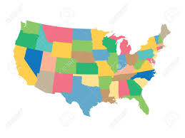 New York State Map New York State Map Stock Photos U0026 Pictures Royalty Free New York