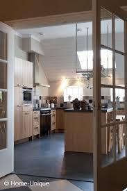 34 best home unique kitchens images on pinterest diner ideas