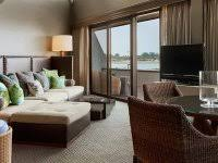 2 Bedroom Suites In San Diego Gaslamp District 2 Story Hotel Rooms San Diego Residence Inn Bayfront Bedroom