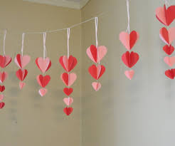 Valentine S Day Homemade Decorations Ideas by Perky Your Day Hugs And I Hope Se Ideas Spur A Little Creativity