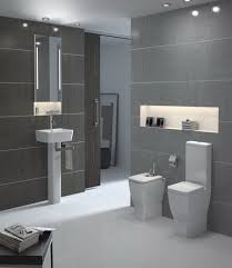 bathroom design ideas for small bathrooms size of bathrooms designbathroom designs for small bathrooms
