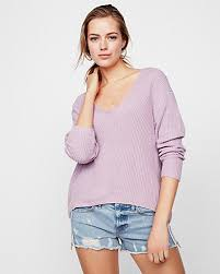womens tunic sweaters s tunic sweaters tops for