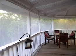 Mosquito Netting Curtains Mosquito Netting Curtains And No See Um Netting Curtains
