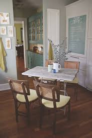 stylish reupholstering dining room chairs design ideas and decor