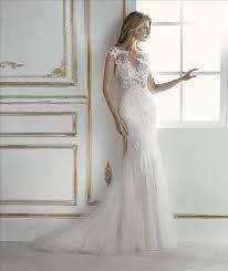 brautkleider la sposa best website for dating