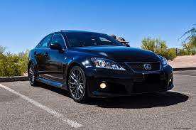 lexus hatchback 2011 2011 lexus is f review rnr automotive blog