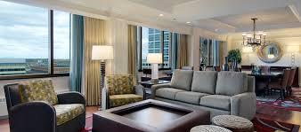 Home Design Jobs Mn Hotels In Minneapolis Mn Hilton Minneapolis Minnesota Hotel
