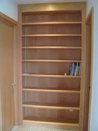 Moving Bookshelves 210 Best Bookshelves Images On Pinterest Book Shelves Shelving