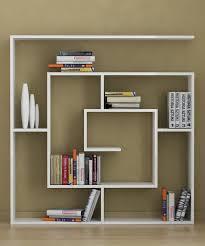 Kitchen Cabinet Storage Bins by Kitchen Pots And Pans Storage Ideas Kitchen Storage Metal