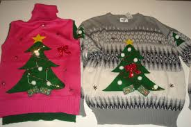 ugly christmas tree sweater part 37 forum light up tree ugly