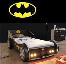 batman bike google search craft ideas pinterest kids