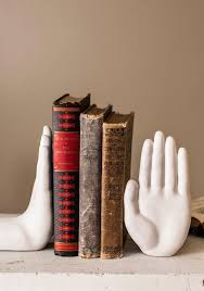 unique bookends for sale 81 best bookends images on bookends book holders and