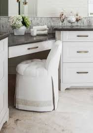 White Bathroom Linen Tower - bathroom linen tower on taylor corner linen tower with hamper