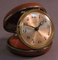 travel alarm clocks images 33 best travel alarm clocks images alarm clock jpg