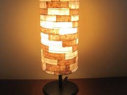 table lamps awesome night table lamps bedside table height