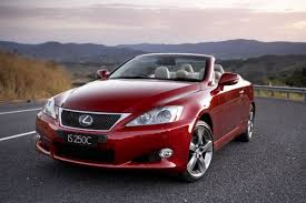 lexus coupe 2014 2014 lexus is c delivers s best coupe and convertible experience
