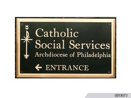 cast metal plaques signs signs by tomorrow of paramus custom