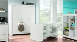 chambre b b mykonos chambre bebe baby maxence lit evolutif bebe toys r us en ce qui