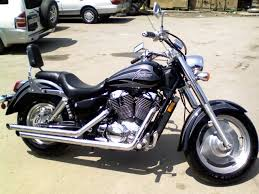 2000 honda shadow 1100 pictures 1 1l for sale