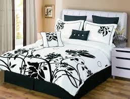 bedding set white king size bedding dreadful white king size