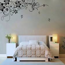 diy poster vinilos paredes hee grand removable vinyl wall sticker diy poster vinilos paredes hee grand removable vinyl wall sticker mural decal art flowers and