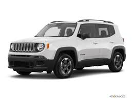 jeep limited price 2017 jeep renegade prices in orlando fl local pricing from truecar