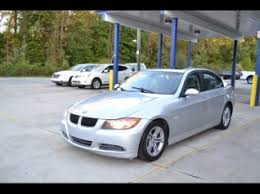 bmw of fayetteville used bmw for sale in fayetteville nc 656 used bmw listings in