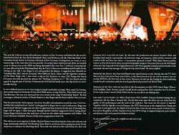 Comfortably Numb Orchestra Pink Floyd Archives Japanese Roger Waters Dvd Discography
