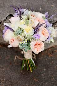wedding flowers lavender best 25 lavender bridal bouquets ideas on bouquets
