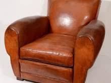 poltrona usata poltrona pelle club arredamento mobili e accessori per la casa
