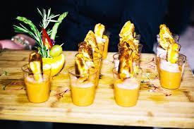 jm lexus boca raton fl premium beverage services gourmet food caterer premium beverage