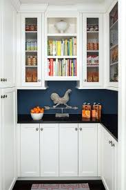 how to put chicken wire on cabinet doors how to put chicken wire in kitchen cabinets cabinet doors diy