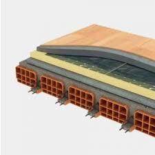 riscaldamento a soffitto costo pannelli radianti pavimento parete a soffitto