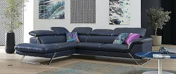 entretenir canap cuir magasin meuble amiens location meublac amiens awesome canap cuir