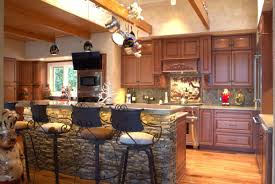 top kitchen designers atlanta on kitchen with kitchens kitchen