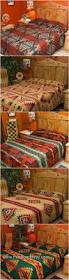 best 25 southwestern bedroom furniture sets ideas on pinterest