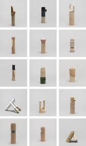 Yu201 I Furniture Import Export 146 Best Todo Bambu Images On Pinterest Bamboo Architecture