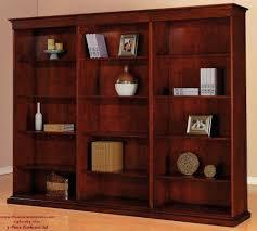 office design office bookshelf plans cupboard in landscape