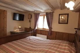 chambre d hote alsace route des vins ordinaire chambre d hotes alsace route des vins 13 g238te en