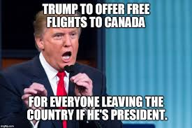 Thank You Funny Meme - thank you mr president imgflip