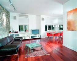 home decor red decorating red floors thesouvlakihouse com