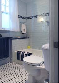 Traditional Bathroom Ideas Home Design Ideas Relaxing Space Traditional Bathroom Remodel