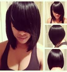 stacked haircuts for black women 20 bob haircuts for black women