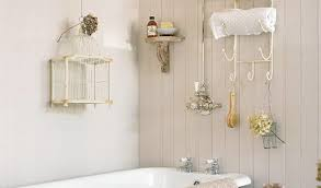 bathroom storage ideas uk small bathroom storage ideas uk new small panelled bathroom